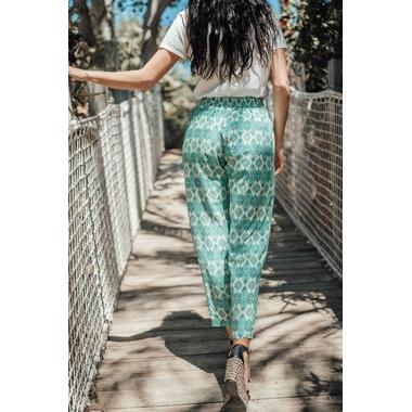 pantalon_desiré_turquoise_banditasPM-139