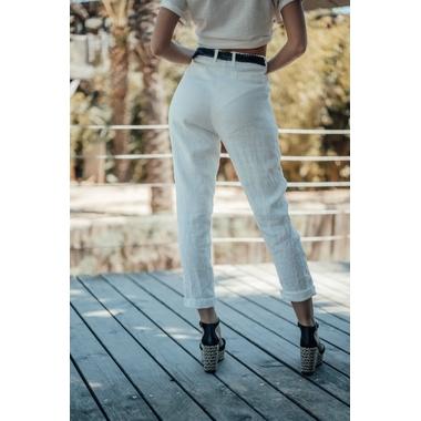 pantalon_emilien_blanc_banditasPM-168