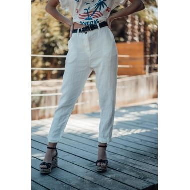 pantalon_emilien_blanc_banditasPM-170