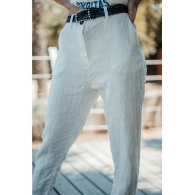 pantalon_emilien_blanc_banditasPM-171
