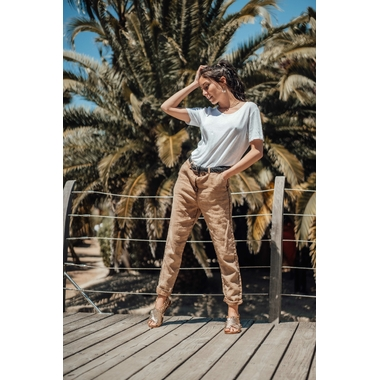 pantalon_emilien_camel_banditasPM-466