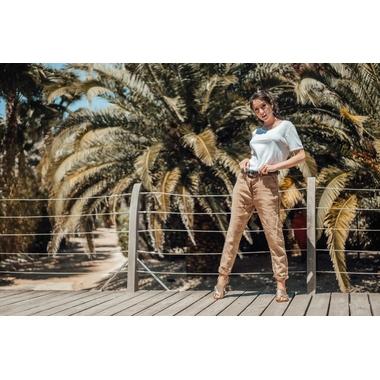 pantalon_emilien_camel_banditasPM-467