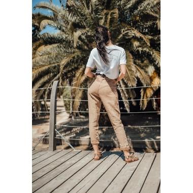 pantalon_emilien_camel_banditasPM-468