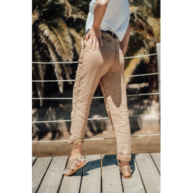pantalon_emilien_camel_banditasPM-470