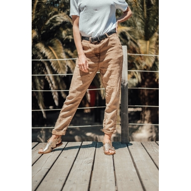 pantalon_emilien_camel_banditasPM-472