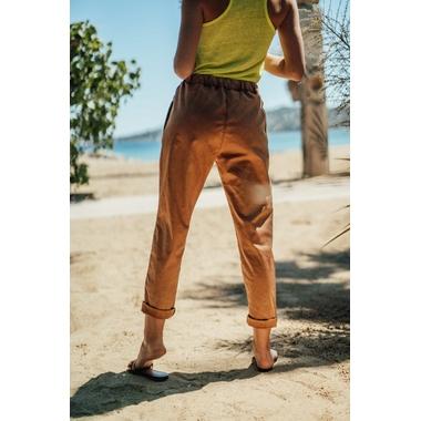 pantalon_joe_camel_jaunefluo_banditasPM-416