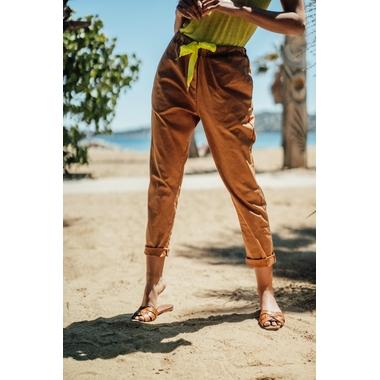 pantalon_joe_camel_jaunefluo_banditasPM-419