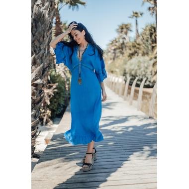 robe_barcelone_bleu_banditasPM-45
