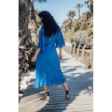 robe_barcelone_bleu_banditasPM-48