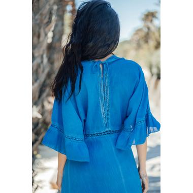 robe_barcelone_bleu_banditasPM-51