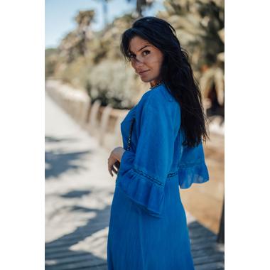 robe_barcelone_bleu_banditasPM-56