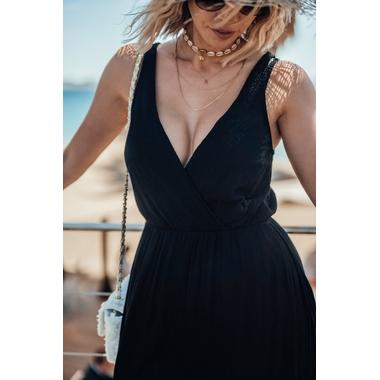 robe_brava_noir_banditasPM-439