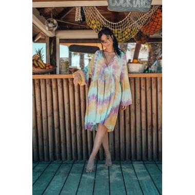 robe_june_multicolor_chantalbPM-530