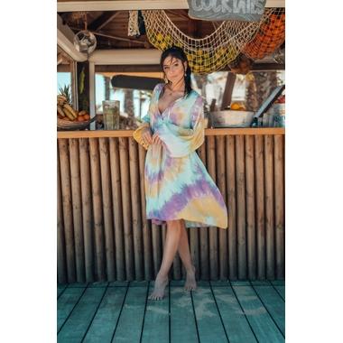 robe_june_multicolor_chantalbPM-532