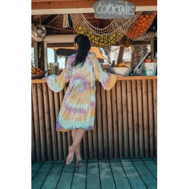 robe_june_multicolor_chantalbPM-536