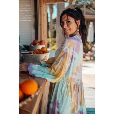 robe_june_multicolor_chantalbPM-538