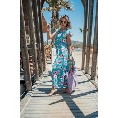 robe_lg_emilie_turquoise_sm_banditasPM-221