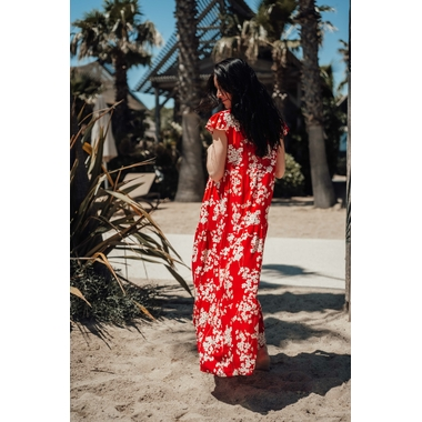 robe_lucia_rouge_lg_sm_banditasPM-333