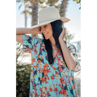 robe_sevy_long_mc_turquoise_banditasPM-6