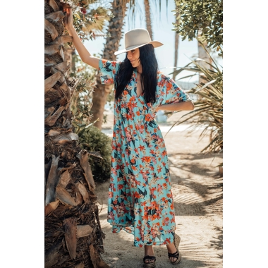 robe_sevy_long_mc_turquoise_banditasPM-9