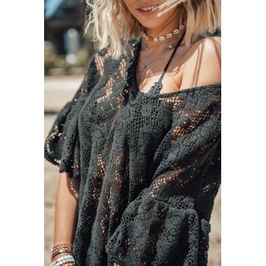 robe_spanich_noir_chantalbPM-326