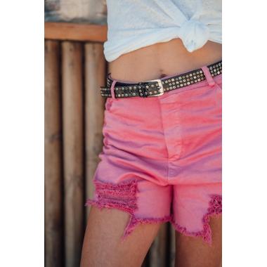 short_antho_rose_banditasPM-523