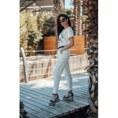tshirt_california_blanc_banditasPM-163