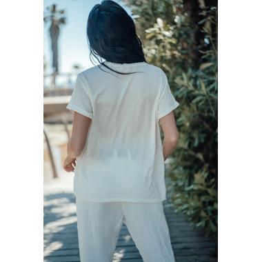 tshirt_california_blanc_banditasPM-177