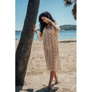 robe_spanish_ecru_chantalbPM-247