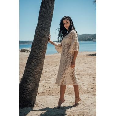 robe_spanish_ecru_chantalbPM-244