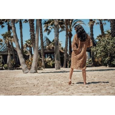 robe_spanish_camel_chantalbPM-303