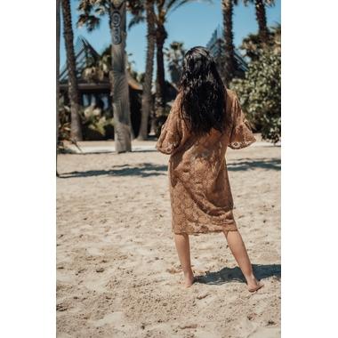 robe_spanish_camel_chantalbPM-301