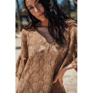 robe_spanish_camel_chantalbPM-307