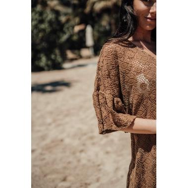 robe_spanish_camel_chantalbPM-309