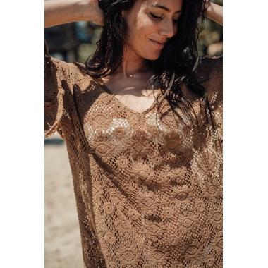 robe_spanish_camel_chantalbPM-310