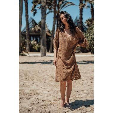 robe_spanish_camel_chantalbPM-311