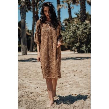 robe_spanish_camel_chantalbPM-312
