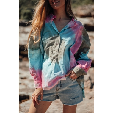 blouse_julie_rose_turquoise-8