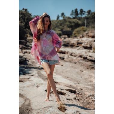 blouse_julie_rose-8