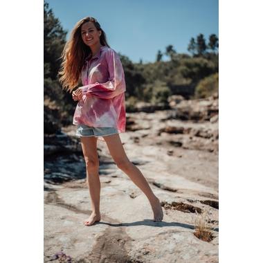 blouse_julie_rose-9