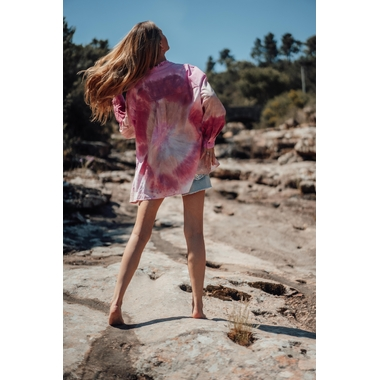 blouse_julie_rose-11