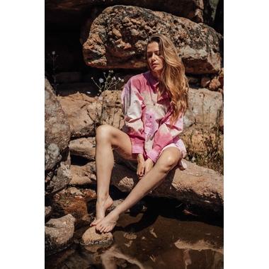 blouse_julie_rose-12