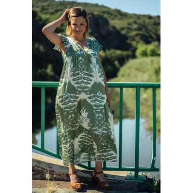robe_bogota_longue_sm_kaki-2