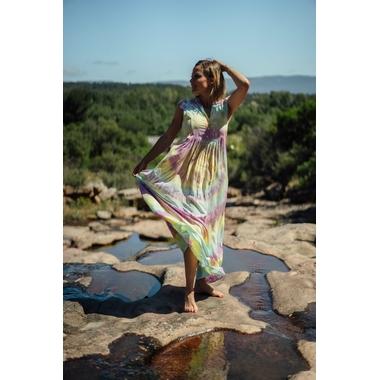 robe_june_longue_mc_multicolore-5