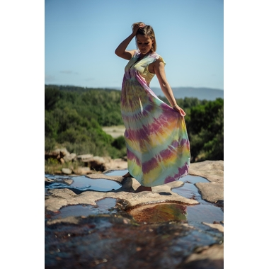 robe_june_longue_mc_multicolore-9