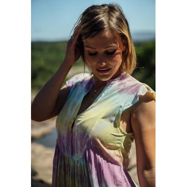 robe_june_longue_mc_multicolore-14