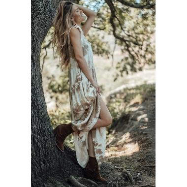 robe_june_longue_sm_camel-5