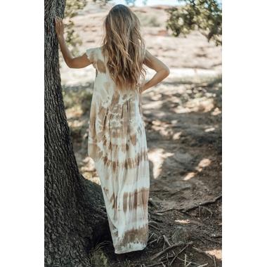 robe_june_longue_sm_camel-10