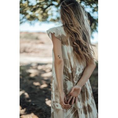 robe_june_longue_sm_camel-12