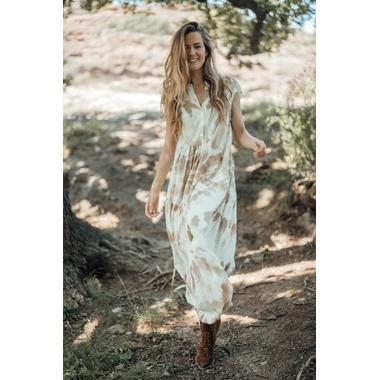 robe_june_longue_sm_camel-15